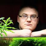 Конкурс аквариумного дизайна DENNERLE Nano Cube® 2013 Sergiusz_Kowalew2