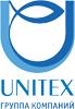 Конкурс аквариумного дизайна DENNERLE Scaper's Tank 2014 Unitex-logo