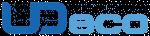 Конкурс аквариумного дизайна регионов России 2014 Logo_UDeco_291x70_png-150x36