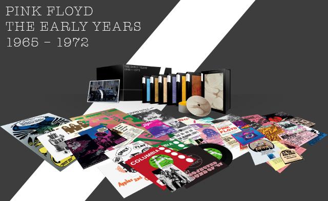 (Rock) Pink Floyd - Page 4 PF-1