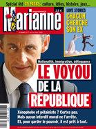 Elections régionales. Vote électronique, réforme territoriale, redécoupage, charcutage... - Page 2 Voyou