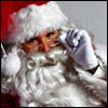 Новогодние аватарки - Страница 4 Novogodnjaja_avatarka_10_20120215_1736149333