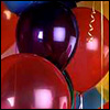 Новогодние аватарки - Страница 4 Novogodnjaja_avatarka_6_20120215_1514258320
