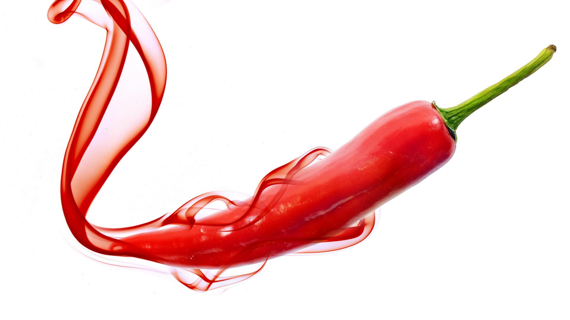 """кипр - """"Любовный алтарь"""" в Салоне Магии и Мистики Елены Руденко. Allergy-hot-pepper"""