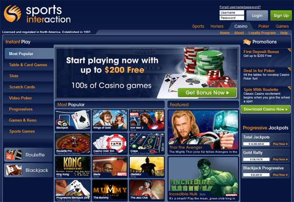 Sportsinteraction Rewards Code Sportsinteraction-Rewards-Code