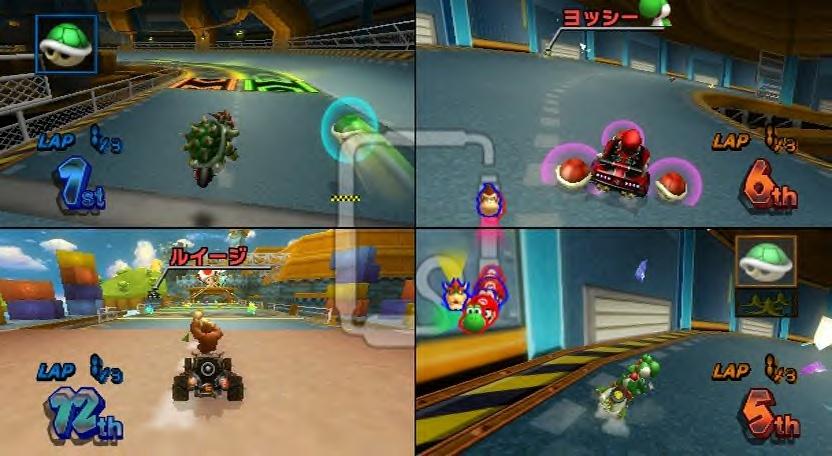 The Mario Kart Retrospective. Part Eight - Mario Kart 8 - Page 3 Wii_mario_kart_wii_screenshot_001