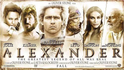Istorijski filmovi Alexander_movie_poster