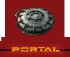IFF Portal*