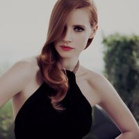 Petición de Rol - Página 3 Thumbs_redhead-girl-actress-jessica-chastain-hd-wallpaper