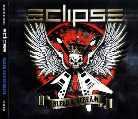 ECLIPSE 1345784564_bleed-scream.box1