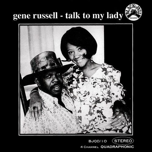 Ce que vous écoutez là tout de suite - Page 4 1346250125_gene-russell-talk-to-my-lady