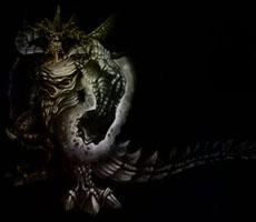 Сатанизм и культура S_28898ee59a5