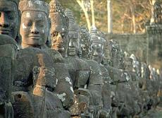Культура древней индии Древний восток S_2b6ec0e1866