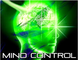 Have You Noticed People Around You Are Changing? There Is A Reason..... MindControl3