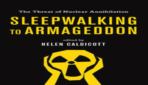 Topics tagged under 2 on Established in 2006 as a Community of Reality - Page 3 Caldicott_armageddon