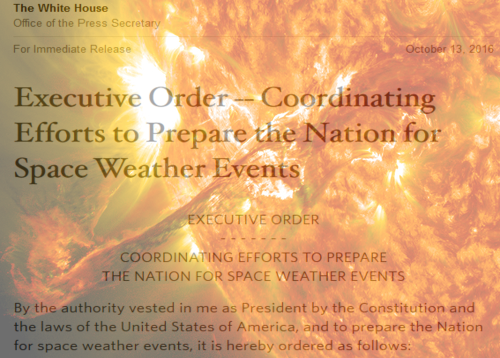 More Signs In The Sun, Moon And Stars - Earthquake Warning, Coronal Hole and Solar Winds O_oe_sw