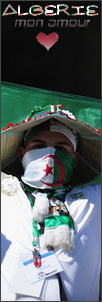 صور و تعاليق ( بعقلية جزائرية) 10706514904c1529594c99bam