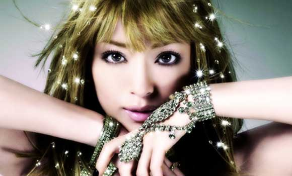 [J-Pop] Ayumi Hamasaki Ayumi-hamasaki
