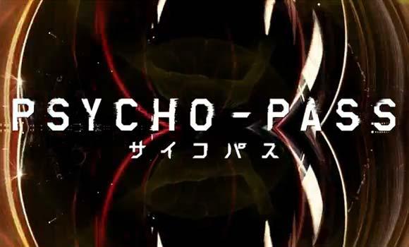 violence - [ANIME/FILM/MANGA] Psycho-Pass Psycho-pass-anime