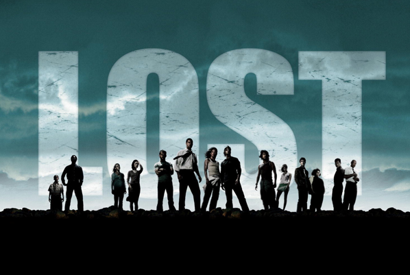 Series, peliculas y actores sobrevalorados Lost