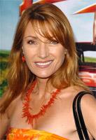 Доктор Куинн - женщина-врач/Dr. Quinn Medicine Woman Seymour