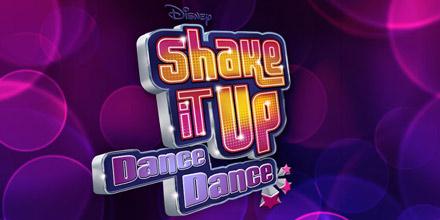 """Michael eletto """"Re del ballo"""" dagli spettatori di Disney Channel UK Logo-shake-it-up-dance-dance-disney-channel"""