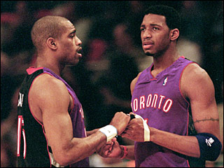 tracy mcgrady T-mac-and-vince
