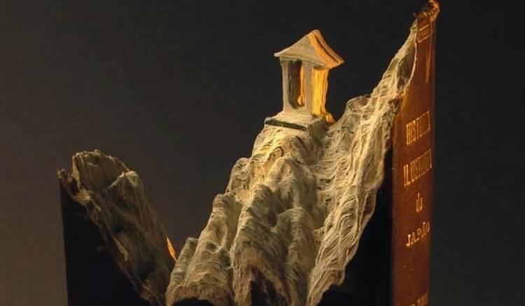 Čudne statue širom sveta - Page 12 Book-artists-guy-laramee
