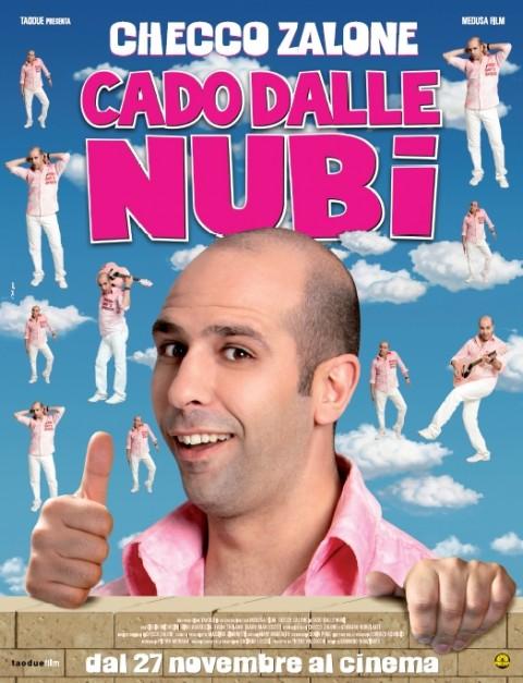 Cado dalle nubi Cado_dalle_nubi_poster-480x627