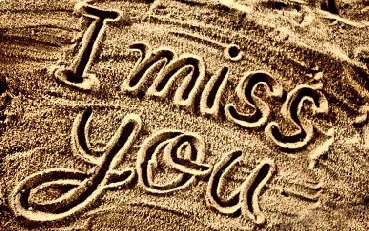 Nedostaješ mi..!  - Page 2 I-miss-you-pics