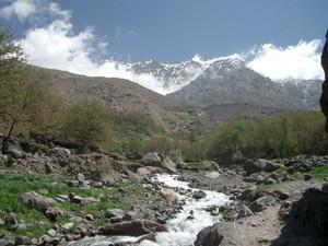 المغرب:الجغرافيا الطبيعية T-IM_599_Imlil