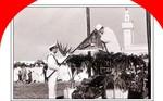 المغفور له جلالة الملك محمد الخامس  T-ph_2_G