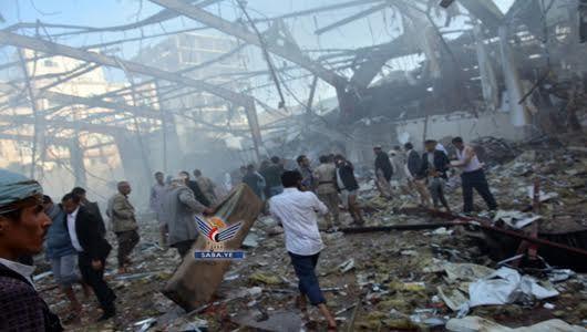 متابعة تطور الأحداث في اليمن - موضوع موحد - صفحة 4 Almawqea2016-10-08-08-56-38-180202