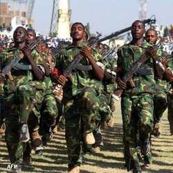 أكبر موسعه صور للجيش السوداني (متجدد) 06571335425623