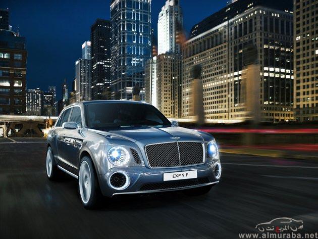 بنتلي الجيب 2013 Bentley-EXP97-jpg_200712