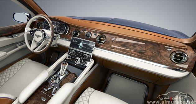 بنتلي الجيب 2013 Bentley-EXP9F10-jpg_200708