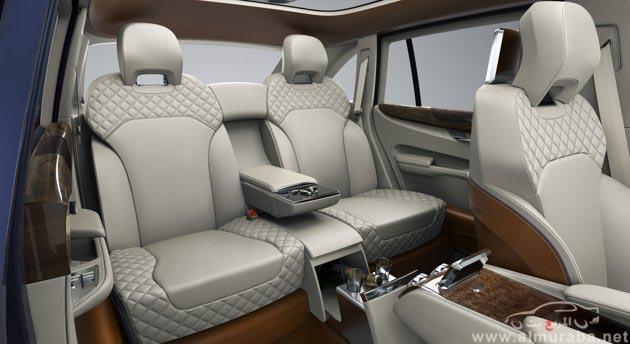 بنتلي الجيب 2013 Bentley-EXP9F3-jpg_200708