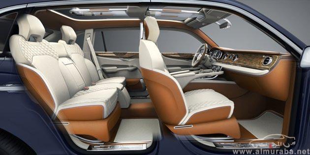 بنتلي الجيب 2013 Bentley-EXP9F8-jpg_200709