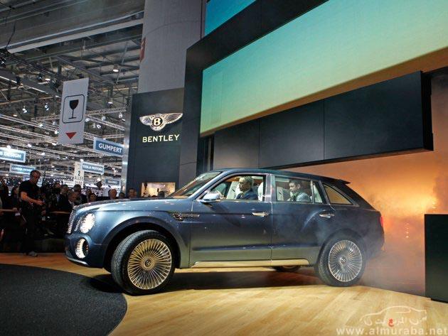 بنتلي الجيب 2013 Bentley-exp-9-f-ent-jpg_165811