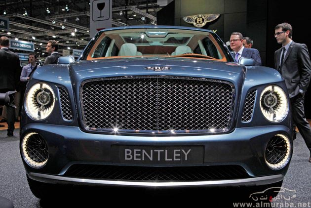 بنتلي الجيب 2013 Bentley-exp-9-f-front-light-jpg_165754