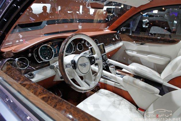 بنتلي الجيب 2013 Bentley-exp-9-f-int-jpg_165759