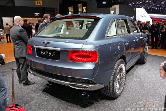 بنتلي الجيب 2013 Bentley-exp-9-f-rq-jpg_165801