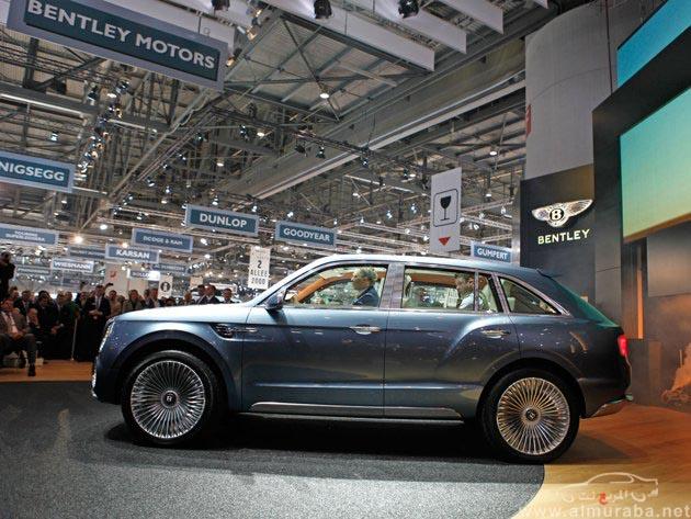 بنتلي الجيب 2013 Bentley-exp-9-f-side-jpg_165811