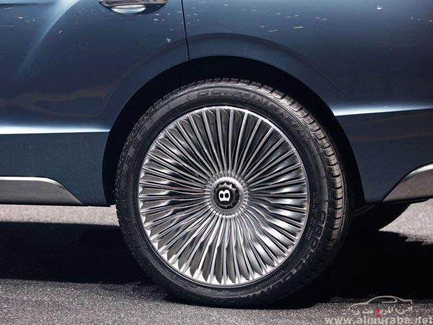 بنتلي الجيب 2013 Bentley-exp-9-f-wheel-jpg_165807