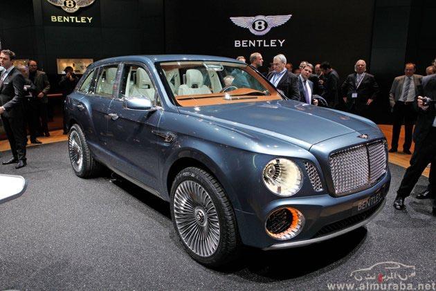 بنتلي الجيب 2013 Bentley-exp-f-jpg_165835