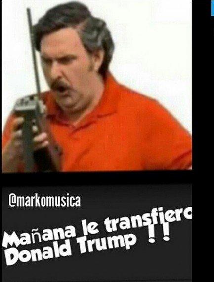M U J E R E S !!.. De vuelta a Venezuela! xD - Página 36 Meme10