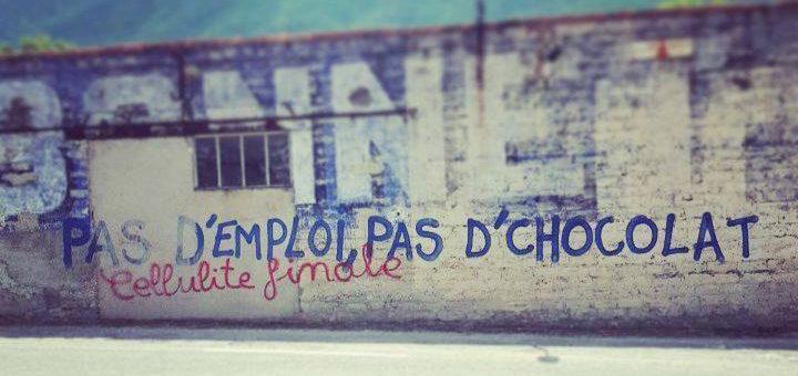 Les murs ont la parole. - Page 2 Graffiti-720x340