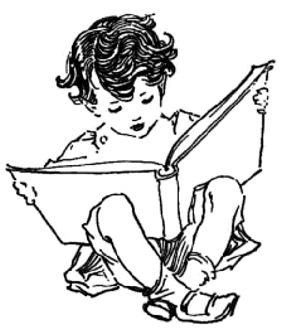 Les enfants exposés au tabac in utero seraient moins performants pour la lecture ! Enfant-qui-lit