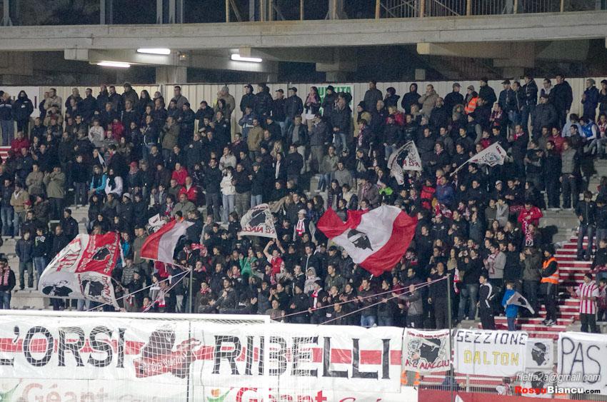 [2011-2012] AIACCIU - AUXERRE  ACA-Auxerre-09