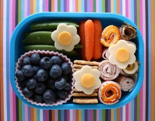 Food - Recipes - Slow Cookers - Baking - Favourite Dishes - Page 4 Bento_box_beauty01-e1280987471189